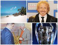 Das-United-Charity-Jahr-2013