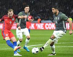 Deutschland_England