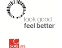 DKMS-Life_charity