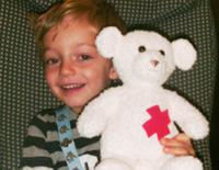 dresdner-kinderhilfe