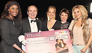 Exklusive-3D-Titanic-Premiere_Bild-02