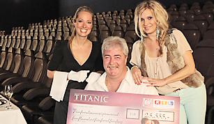 Exklusive-3D-Titanic-Premiere_Bild-04