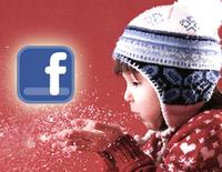 facebookspenden