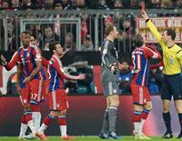 FCB-gegen-Schalke