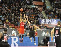 FCBBasketball