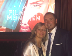 Filmfest-München_Michael