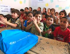 Fluechtlingskinder_Syrien_U
