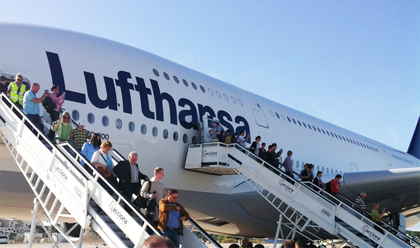 FlugA380_outside