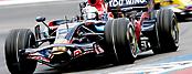 Formel-1-Special