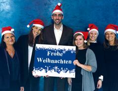 FroheWeihnachten2015