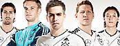 Fußball-Auktionen-bei-United-Charity