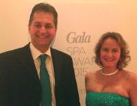 Gala-Spa-Award-2015