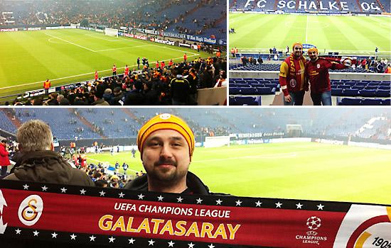 Galatasaray-Fan-unterstuetzt-Metzelder