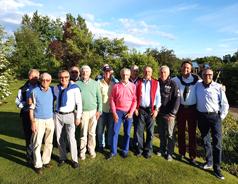 Golftag-für-zwölf-Dietrich