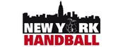 Handball-New-York