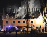 Hausbrand-Stockwell