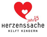 herzenssache_15Jahre