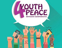 Jugendfriedenspreis