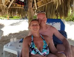 Karibikurlaub_Uli