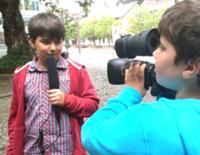 Kinderfilmakademie-Herzenss