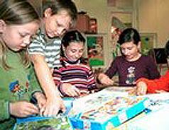 KinderklinikFreiburg