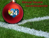 Manuel-Neuer