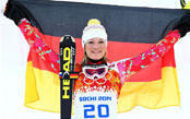 Maria-Hoefl-Riesch_medium