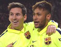Messi-und-Neymar-ohne-arm