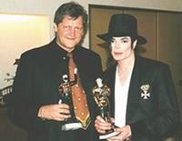 Michael-Jackson_Manager_01