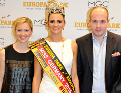 Miss_Germany_2016