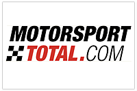 motorsport-total