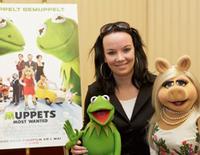 Muppets-Kultfiguren-getroffen