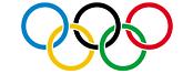 Olympia-2012