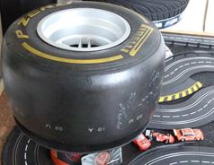 Pirelli_Reifen