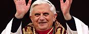 Reihe-eins-beim-Papst