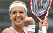 Sabine-Lisicki_medium