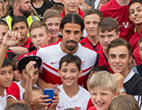 Sami-Khedira-Stiftung