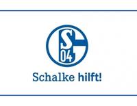 schalke04hilft