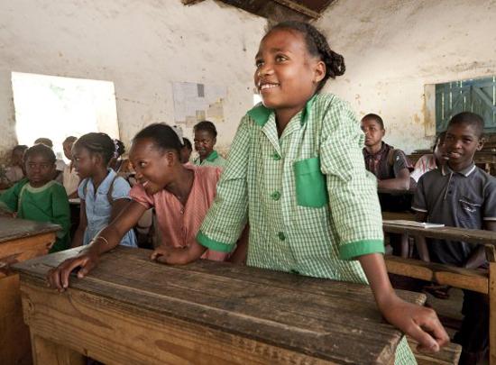 Schulen-für-Afrika2