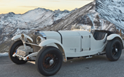 silvretta-oldtimer_medium