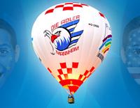 Solheim_Heißluftballon