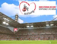 Stiftung-FC-Koeln