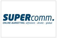 supercomm_online-marketing