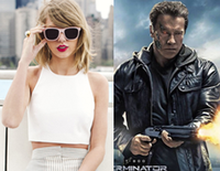 Swift-Terminator
