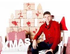 Thomas_Müller_Weihnachtsauk
