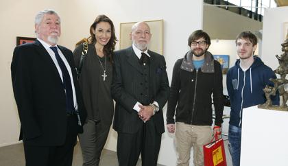 Treffen-Art-Karlsruhe