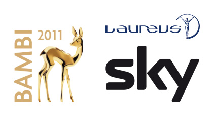 Tribute-to-Bambi-Laureus-Sky