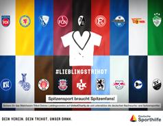 Trikots-Deutsche-Sporthilfe