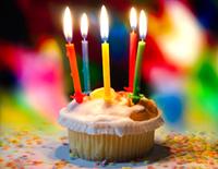 UC-Geburtstag