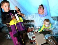 Unicef-Winterhilfe-für-Flüc